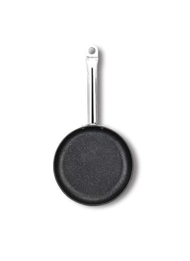 Korkmaz Proline Nero 30x5.6 cm Tava Renkli